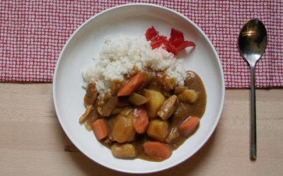 Japanisches-Curry3