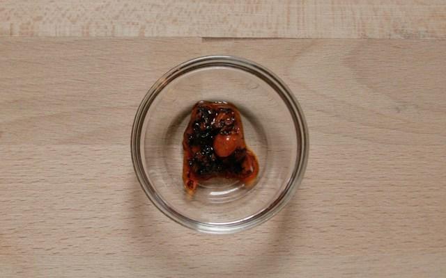RAYU - Scharfes Öl