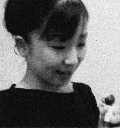 Irie_Chiharu