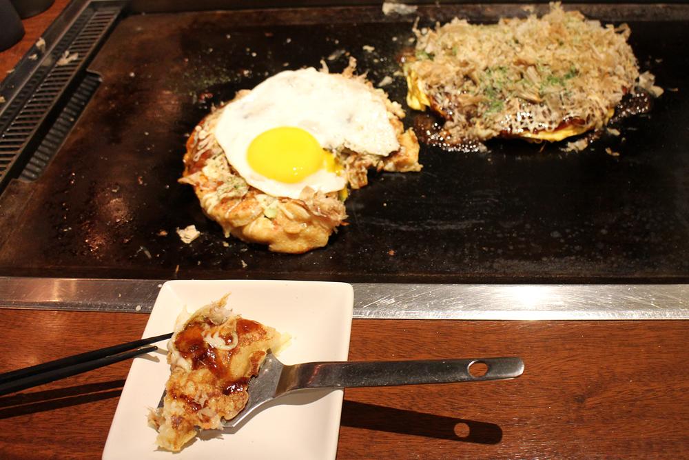 Okonomiyaki_5
