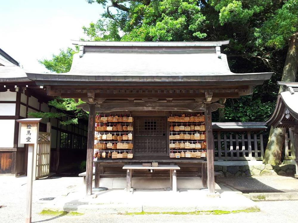 Munakata_Taisha3