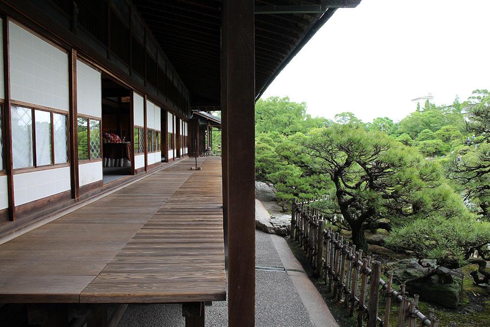 Yanagawa_Villa6