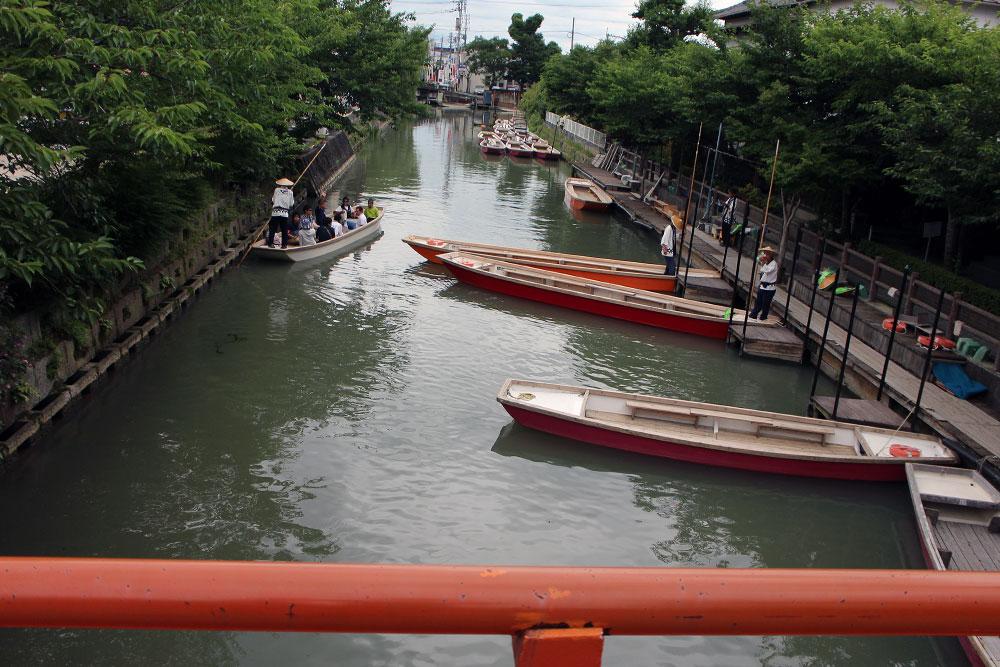 Yanagawa_title