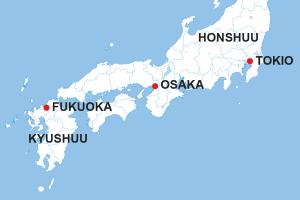 Kyushuu