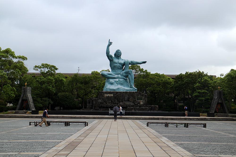 Urakami_8
