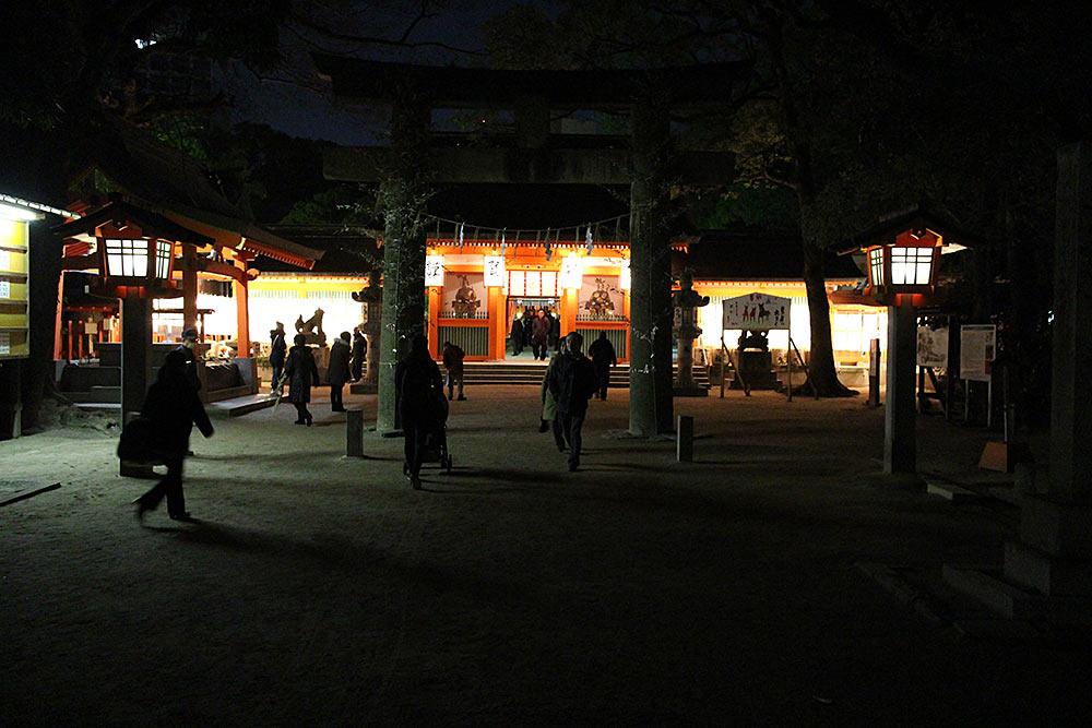 Sumiyoshi_oniyarai_1