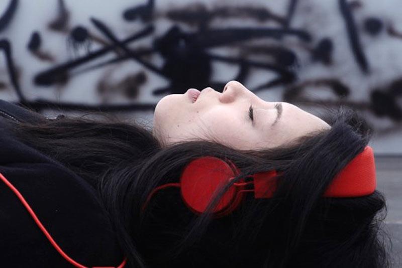 Japanische Filme auf der Berlinale 2015