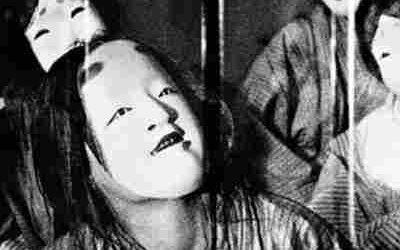 Filmtipp: Kurutta Ippeiji – 12. & 21.6.15 im Arsenal
