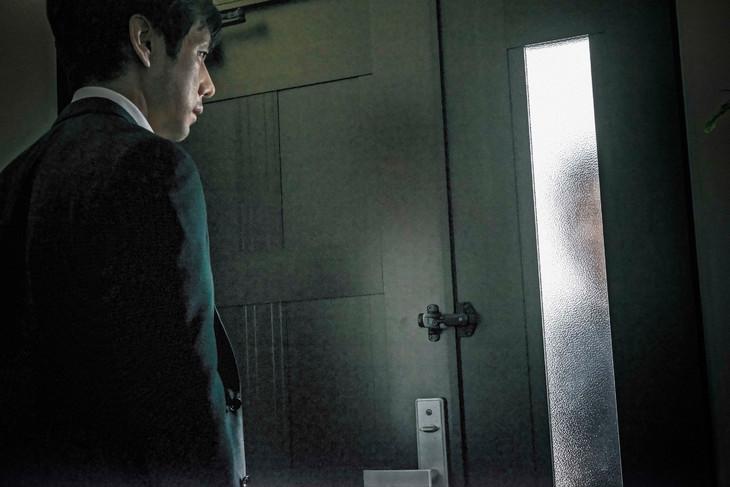 Japanische Filme auf der Berlinale 2016
