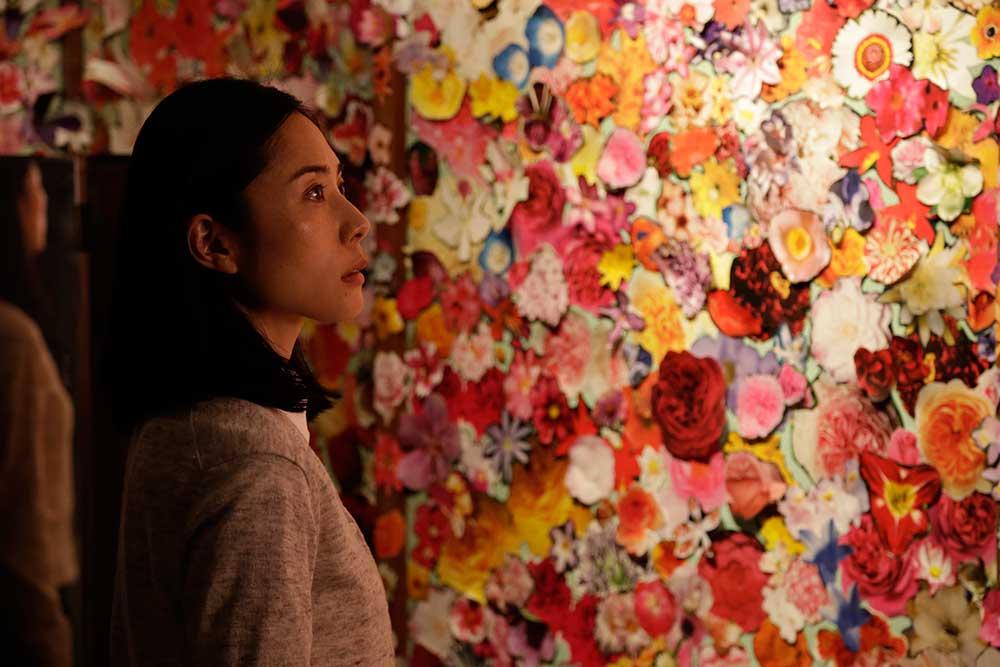 Japanische Filme auf dem Asian Film Festival 2016