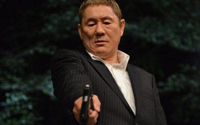 OUTRAGE BEYOND – DVD Release des Yakuza-Epos von Takeshi Kitano