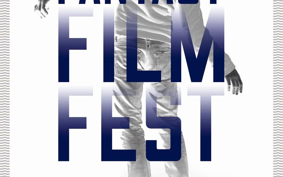 Japanische Filme auf dem Fantasy Filmfest 2017 – Berlin