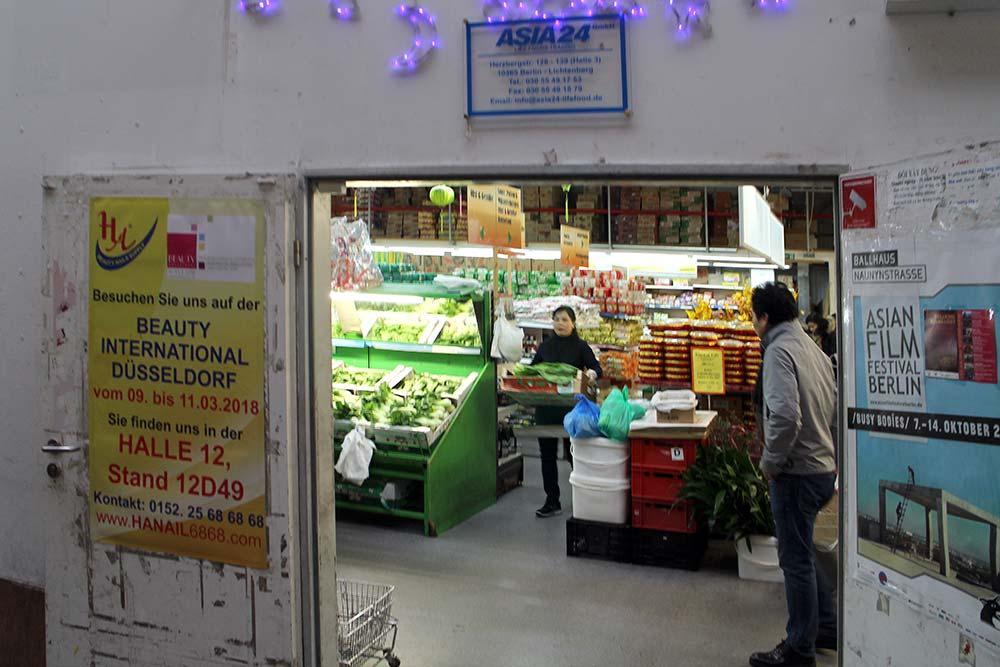 Don Xuan Center - Lichtenberg - Asia 24