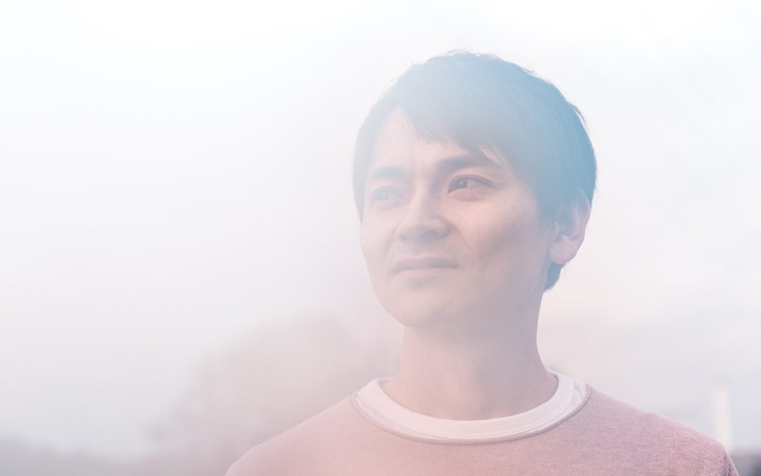 Masayoshi Fujita – Record release party
