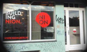 Nion Community